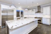 remodeled-kitchen