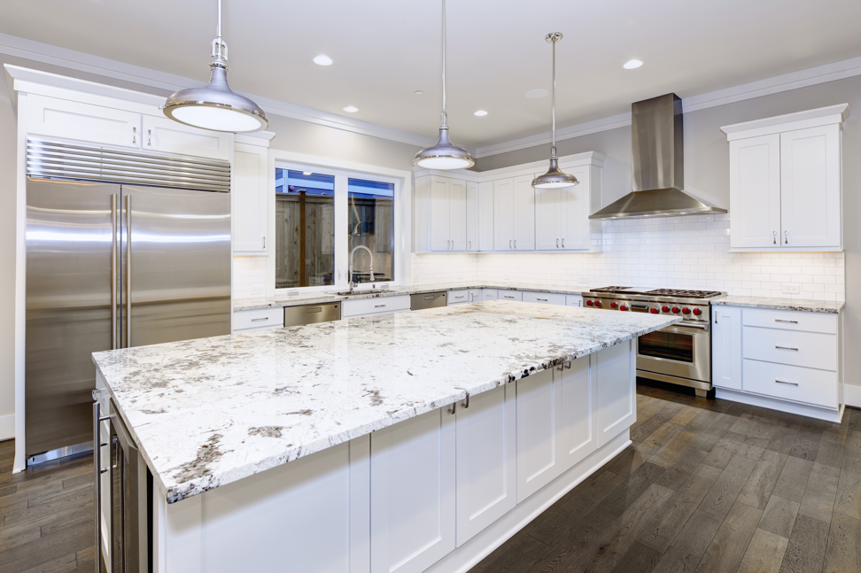 Appliances And Tips For Remodeling Your Kitchen On A Budget