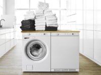 Asko-Washer-dryer-1