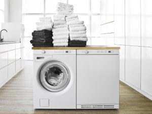 Asko-Washer-dryer-1