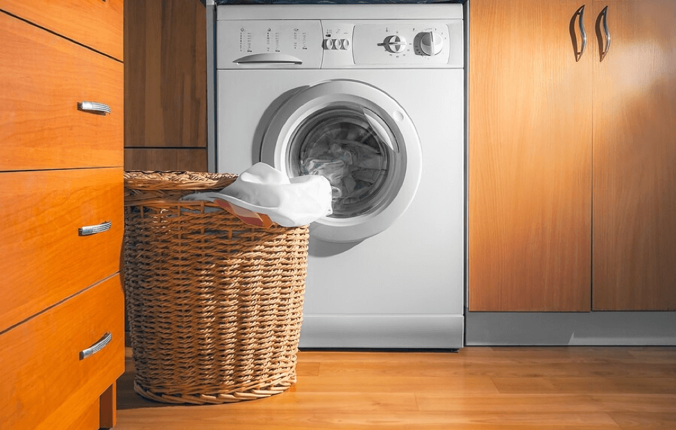 washing-machine-basket-laundry-room