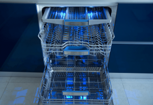 open-3-drawer-dishwasher-