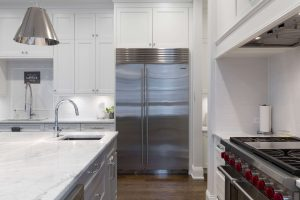 sub-zero-refrigerator