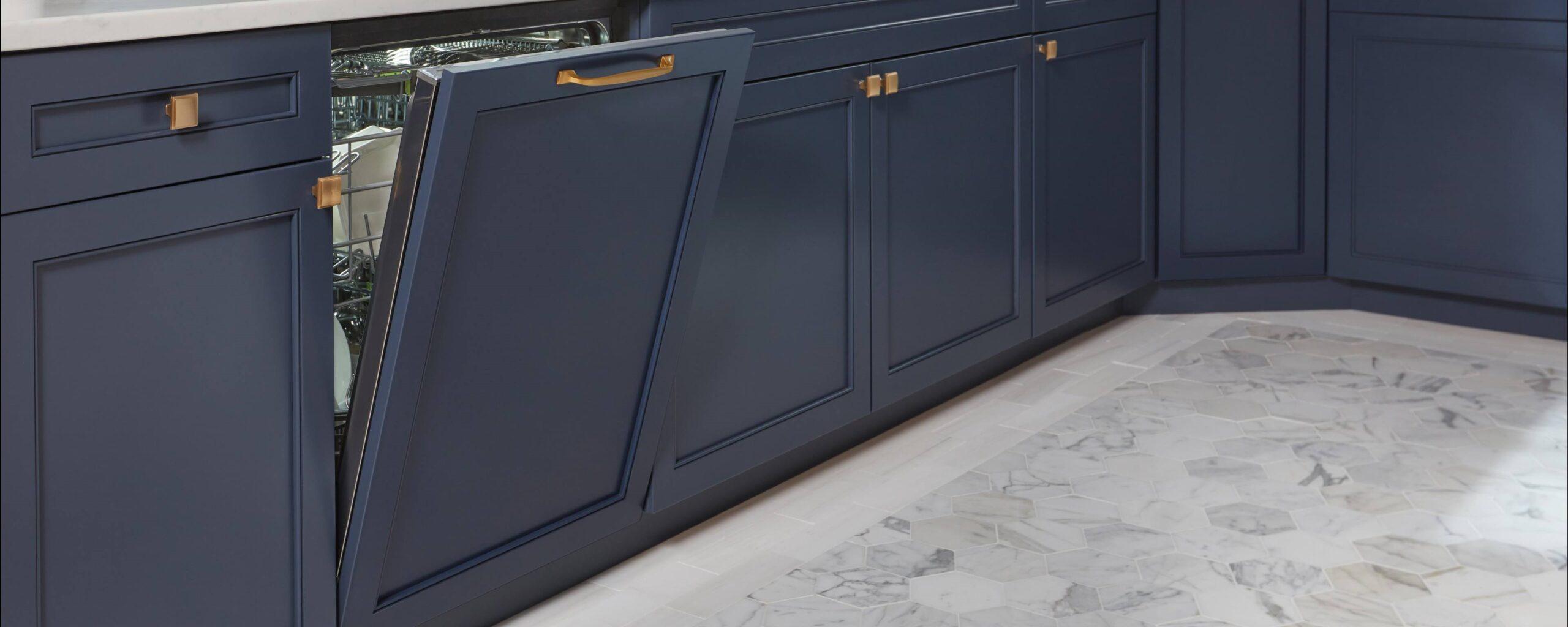 panel-ready-cove-dishwasher