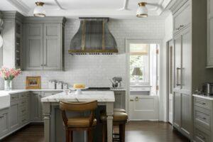 subzero-refrigerator-in-kitchen-design-award-winner