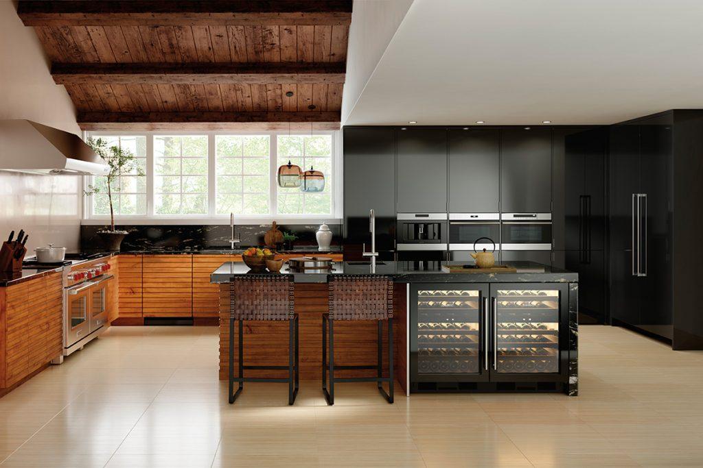 Wolf-dream-kitchen