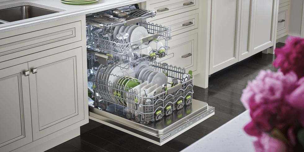 cove-dishwasher-sub-zero